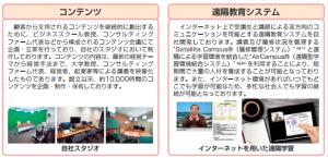 スクリーンショット 2015-11-28 15.15.58