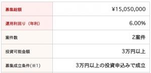 スクリーンショット 2015-12-29 17.49.05